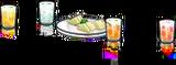 Bar Juice