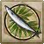 Mackerel 112 inventory