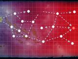 地圖/反攻作戰!FS方面進出