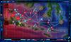 Fall 2019 Event E-3 Map
