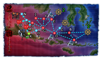 Fall 2019 Event E-3 Map