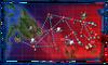 Fall 2019 Event E-5 Map