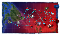 Fall 2019 Event E-5 Map