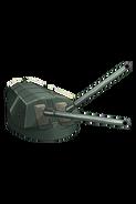 Equipment8-4