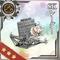 SK Radar 278 Card