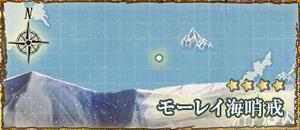 Mapmini 31