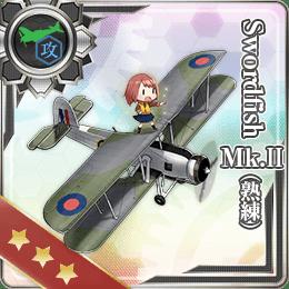 Archivo:Swordfish Mk.II (Skilled) 243 Card