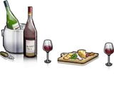 Bar Wine