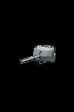 12cm Single Gun Mount Kai 2 293 Equipment