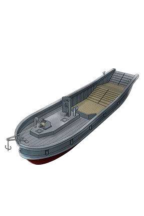 File:Equipment68-4.png