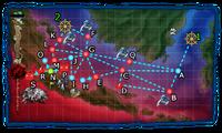Fall 2019 Event E-4 Map