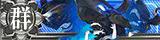 PT Imp Pack IV Banner