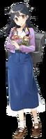 Ushio Hinamatsuri Full