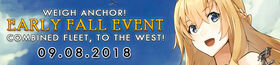 Wikia Early Fall 2018 Event Banner