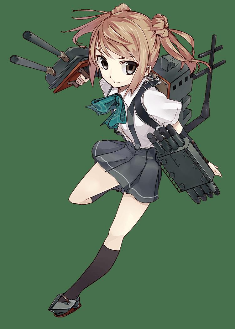 Michishio Full