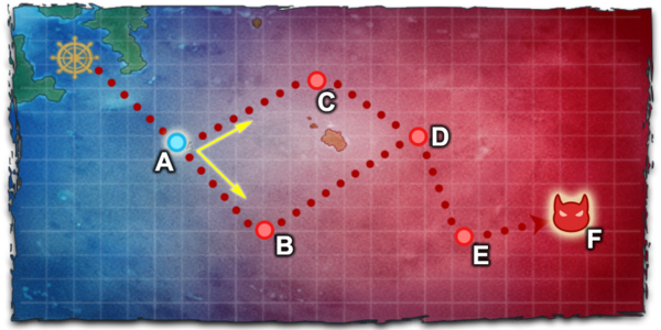 Vita Map Image 1-7