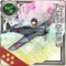 Fw 190 A-5 Kai (Skilled) 353 Card