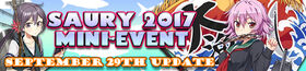 Wikia September 29th Update Banner