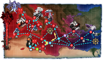 Early Fall 2018 Event E-4 Map p3