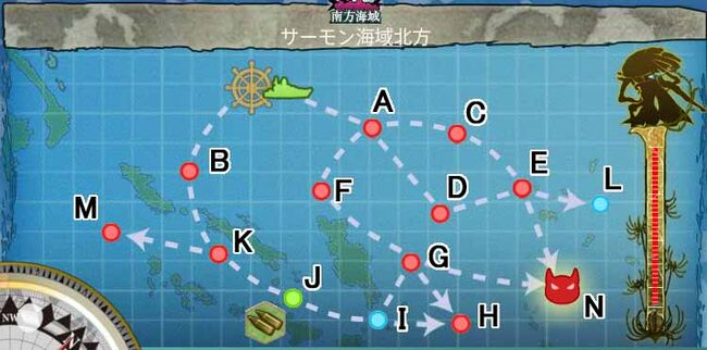 Map5-5