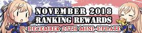Wikia December 25th Update Banner