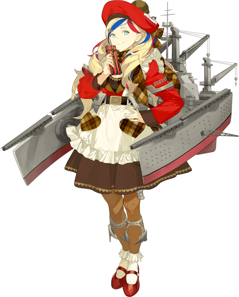 Commandant Teste Valentine Full