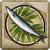 Mackerel icon
