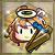 Repair goddess