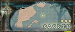 Mapmini 21