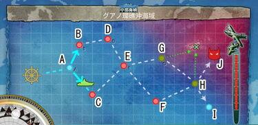 6-3 Map