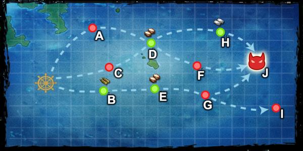 Vita Map Image 1-4