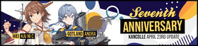 Wikia 2020 April 23rd Banner