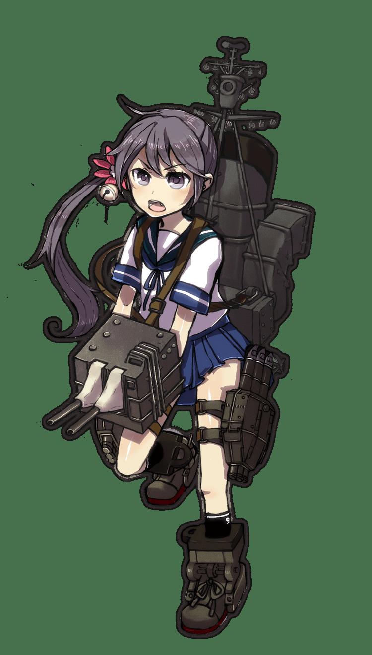 Akebono Full