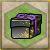 Medium Furniture coin box 011 inventory
