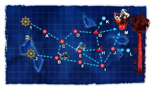 6-5 Map
