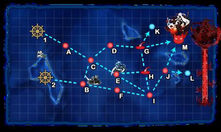 6-5 Map