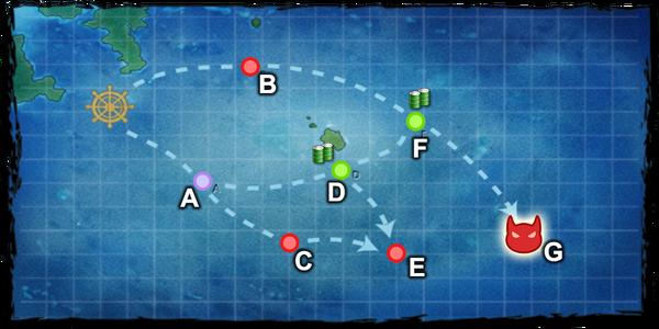 Vita Map Image 1-3
