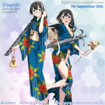 Autumn2015 ooyodo
