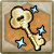 Dock key 049 inventory