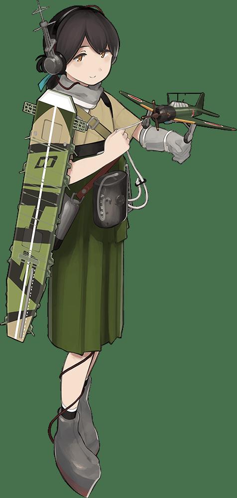 Taiyou Kai Ni Full