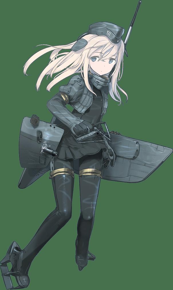 U-511 Full