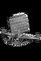 SK Radar 278 Equipment