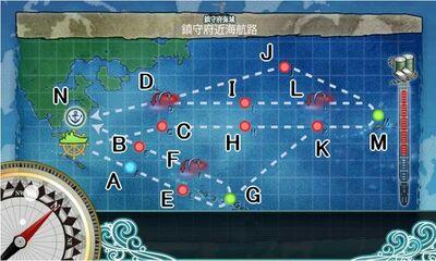 1-6 Map