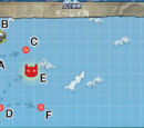 World 3: 北方海域