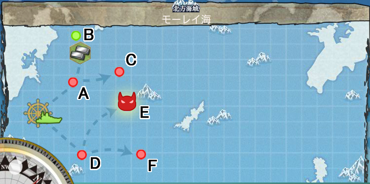 3-1 Map