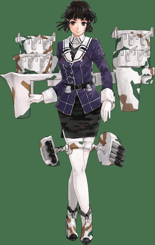 Myoukou Kai Ni Full