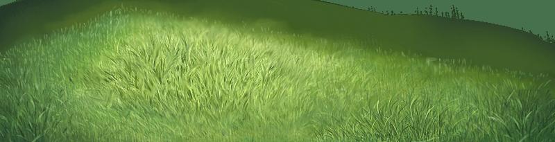 Green Grass Flooring
