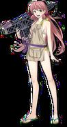 NPC Akashi Summer 02