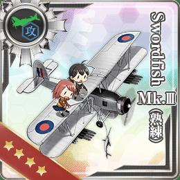 Archivo:Swordfish Mk.III (Skilled) 244 Card Big