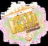 Kancolle logo